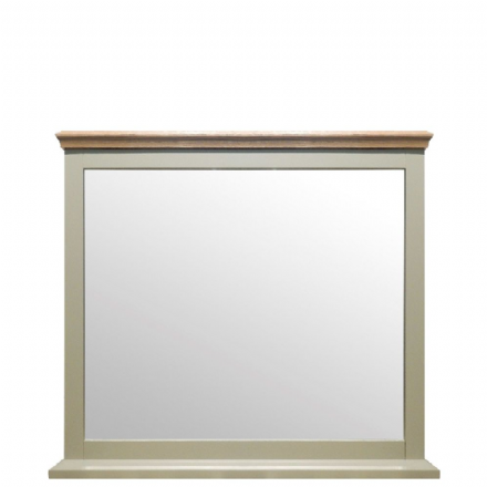 Davenport Large Wall Mirror